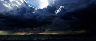 mer_nuage1