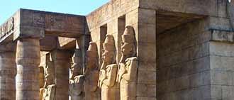 pharaon1